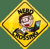nerd-crossing-small-logo