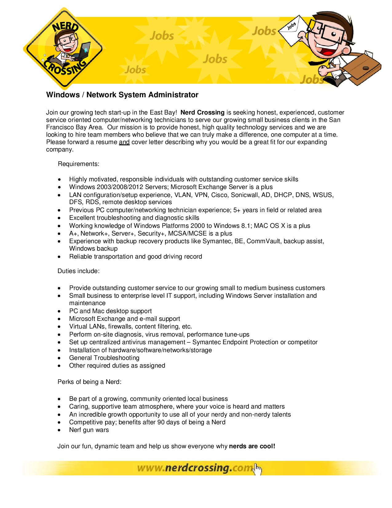 Philosophy essay helper cheap online service cultureworks variety of a cover letter on microsoft r sum to complete an exceptional com and routing experience as switching and cover letter will cover letter with madrichimfo Images