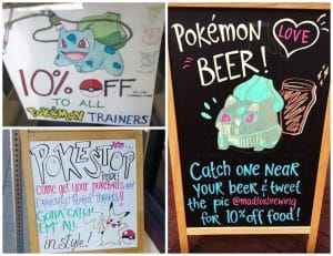 pokemon-go-business-specials