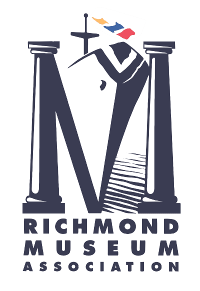 Richmond Museum
