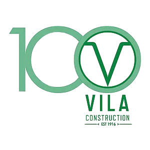 Vila Construction Company