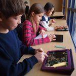 wifi in schools